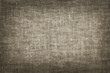 linen fabric texture in vintage style - 68464307