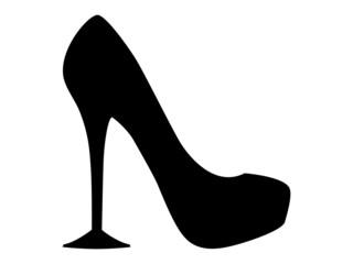 Symbol of women's club
