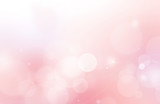 Pink sparkling and shiny abstract background - 68467987