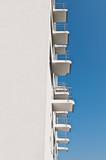 Bauhaus Architektur poster