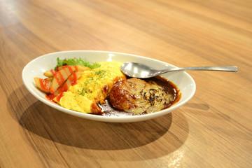 생선초밥 일식요리이미지
