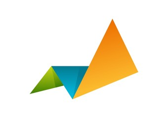 business logo,real estate,finance, company, house,corporate