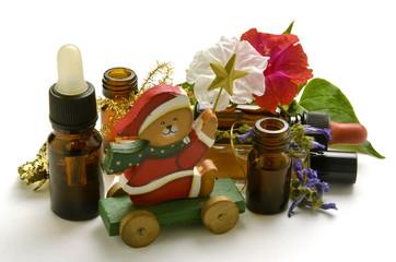 Perfumería Perfumery Duftstoff Profumeria Parfumerie