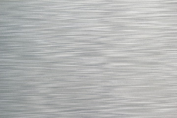 Gray Strip Line Texture background