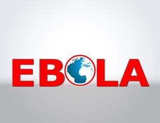 Ebola - awareness campaign