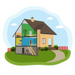 House - 68486560