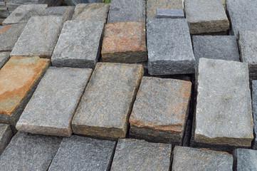 Luserna stone