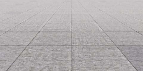 betonboden platten
