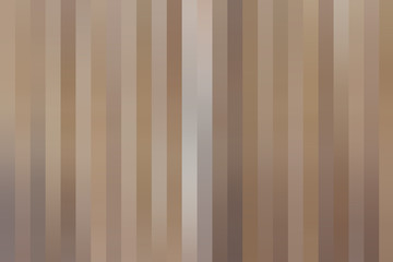 Abstract striped background abstract vertical