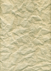 Paper Texture XXL
