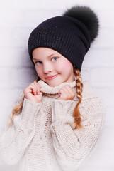 мода, детские вещи