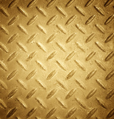 steel plate background or texture