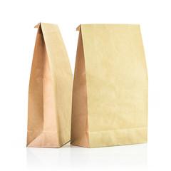 Paper bag group