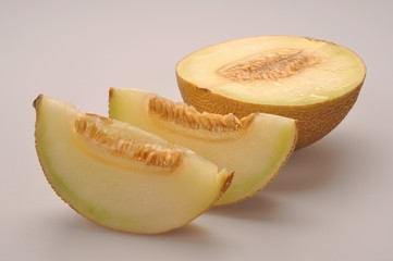 Melone 3