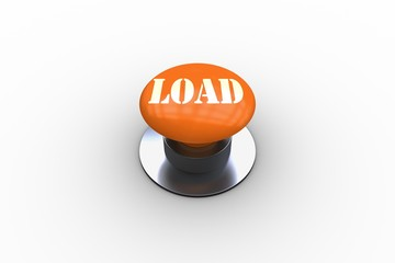 Load on orange push button