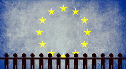 European Union national solidarity