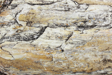 stone texture background close up