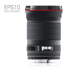 lens-3