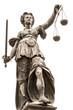 Justitia - 68528147