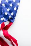 American Flag - 68528702