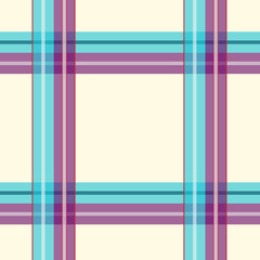 urban plaid pattern
