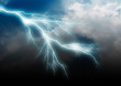 Lightning bolt - 68530148