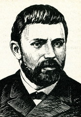 Henri Poincaré, French polymath