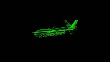 Reaper-X-Ray-001