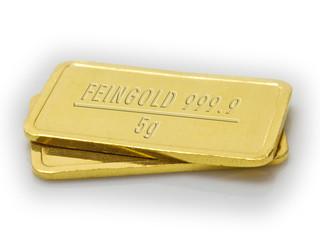 Feingold 5g Barren