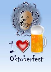 Oktoberfest-Motiv-07