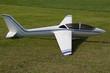 Segelflugzeug - Modellsegelflugzeug - 68538945
