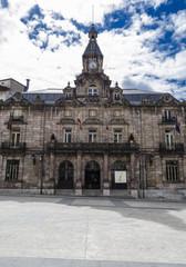 Torrelavega