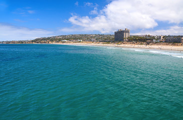 San Diego - Californie - Etats-Unis