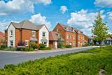 New English Estate - 68544967