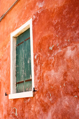 pictures of burano