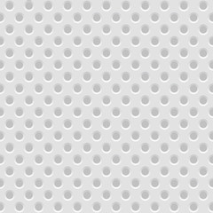 Seamless Grater Background