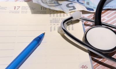 médecine,honoraires,remboursements