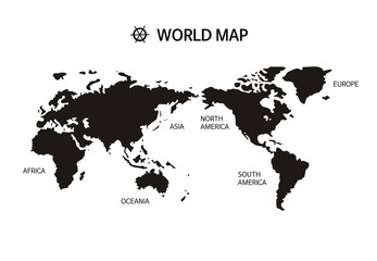 map-b