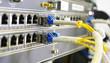 fiber Network Server - 68553946
