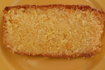 Gateau, cake, pastel, dolce, kuchen