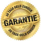 Garantie - 30 Tage Geld zurück - 68557981