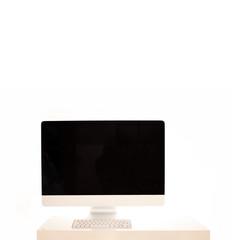 Moderner Computer