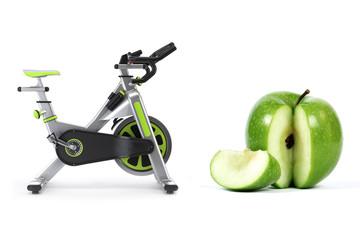 kondisyon elma sağlık