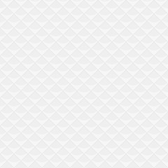 Scale background pattern