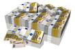 € 200 mazzette