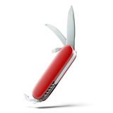 Multi-tool Knife poster