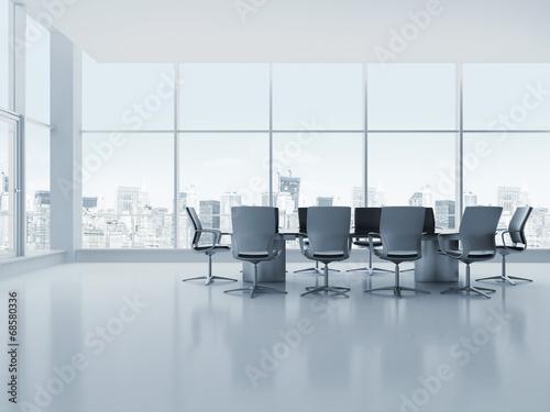 Meeting room - 68580336