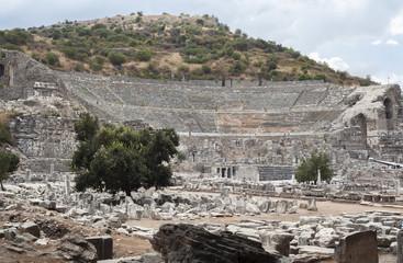 Efes tiyatro