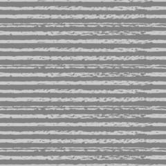 Pencil  stripes. Abstract hand drawn strokes. Vector
