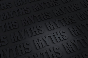 All Myths